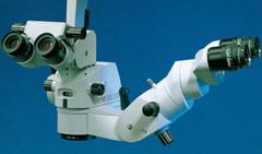 眼瞼下垂(ガンケンカスイ)手術