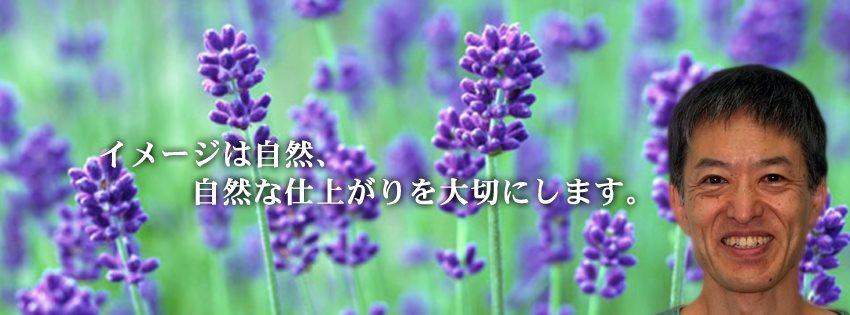 FB-image