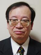 dr_ogino