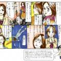 """Chapter""""3"""" ヒアルロン酸・コラーゲン注入について"""