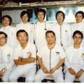 1979-sapmed
