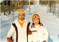 ski-niseko